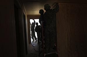 Building US Bases Afghanistan 2.jpg