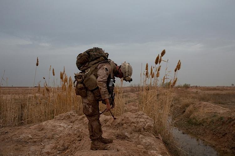 Hicks Afghanistan.png