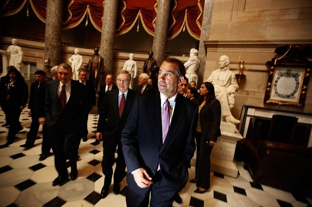 Boehner GOP Statuary Hall.jpg