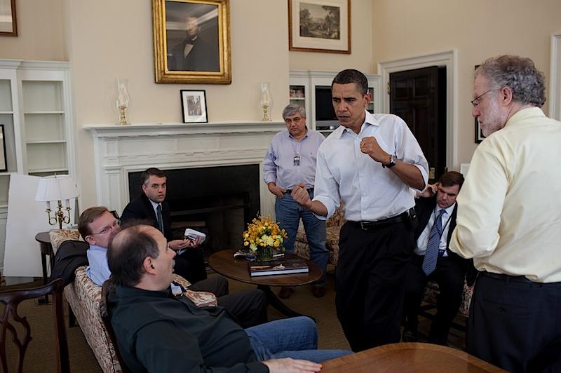 Obama punching health care.jpg