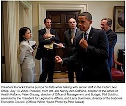 Obama health care fist 3.jpg