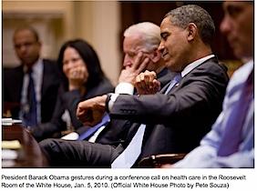 Obama Health care fist 2.jpg