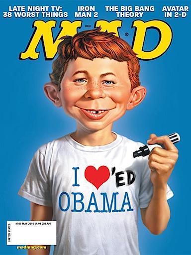 I Loved Obama Mad Magazine Cover.jpg