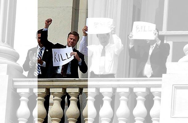 Kill-the-Bill.jpg