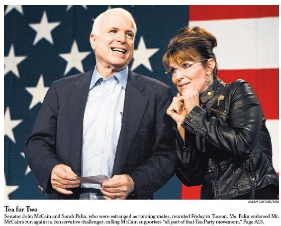 Palin McCain 3:10.jpg