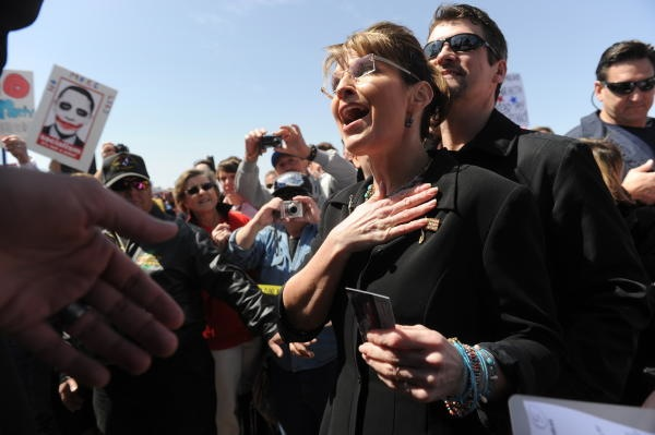 Palins Joker Searchlight.jpg