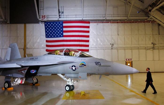 Obama Green Hornet.jpg
