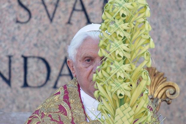 Pope Hiding Abuse.jpg