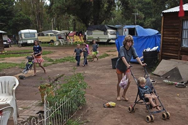 Squatters Camp SA.jpg
