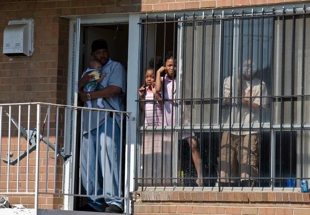 Obama Ward 8.jpg