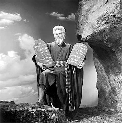 ten-commandments-charlton-heston.jpg