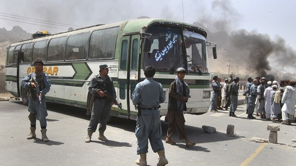 Kandahar bus shooting.jpg