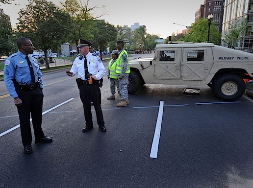 Military police Summit DC.jpg