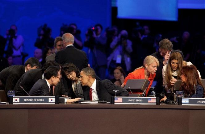 Obama-Nuke-Summit-1.jpg
