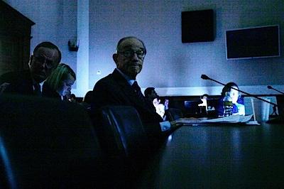 Greenspan power failure.jpg