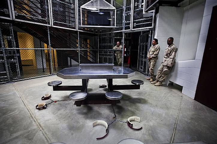 Guantanamo-Bay-Common Room.jpg
