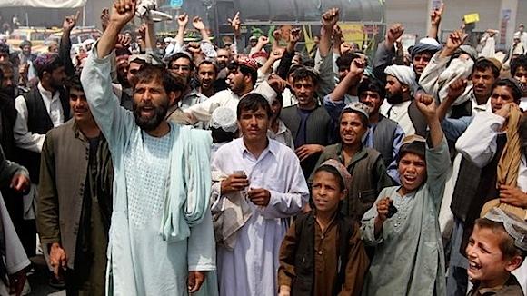 Kandahar bus attack2.jpg