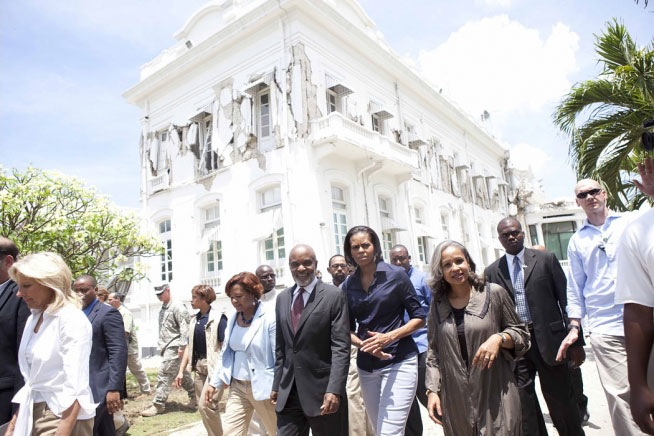 Michelle-Preval-Haiti-1.jpg