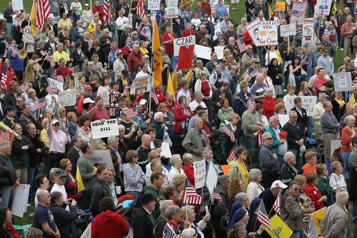 Tea Party Crowd.jpg
