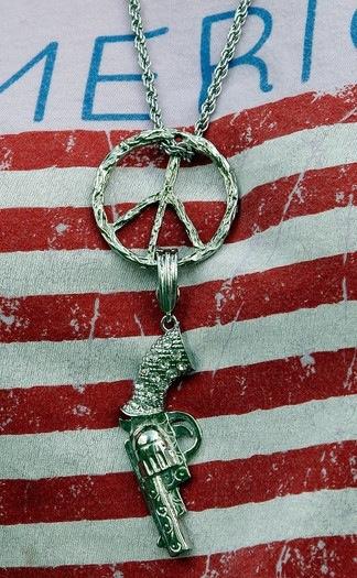 Tea Party jewelry.jpg