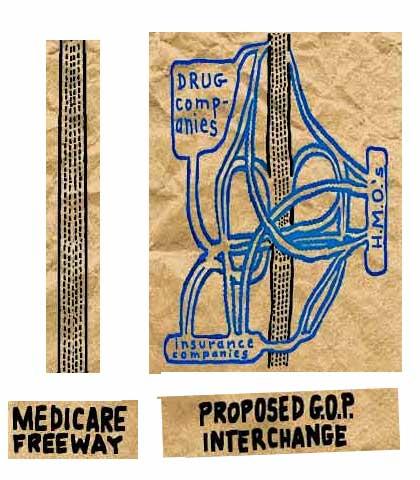 7.13.03-Type-Medicare.jpg