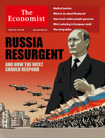 news tips russian magazine