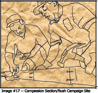 bushcompassionblacks.jpg