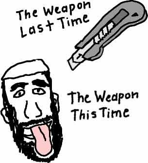 maskedweapons.jpg