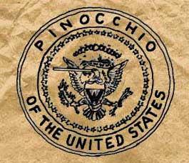 pinocchio-logo-blog.jpg