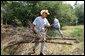 20020809-1 Ranch3-83H