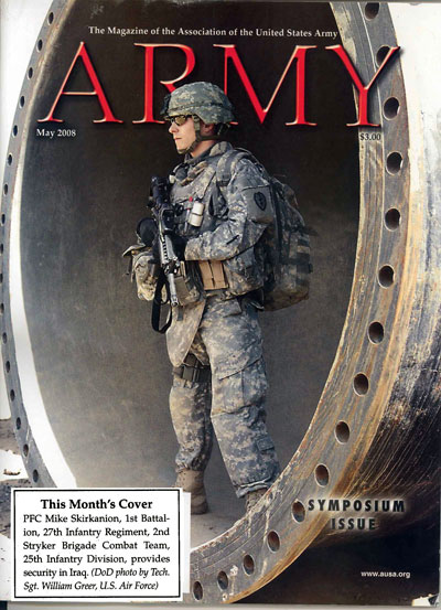 Ausa-Cover-May-2008A-1