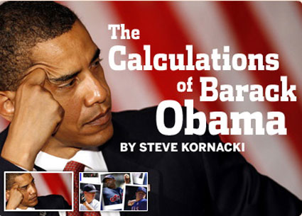 Barack-Calculation