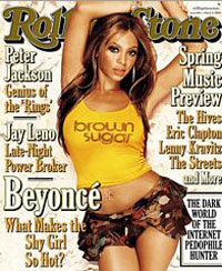 Beyonce-Rolling-Stone-Cover
