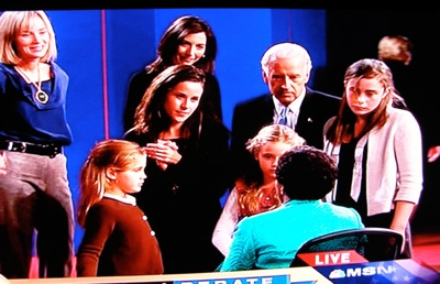 Biden-Family-Vp-Debate-1