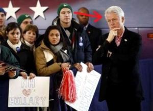 Bill-Concerns