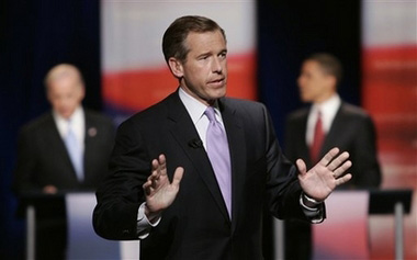Brian-Williams-Debate