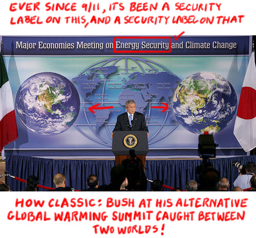 Bush-Global-Warming-1