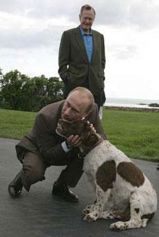 Bush-Putin-Kennebunkport-6-1