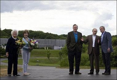 Bush-Putin-Kennebunkport-8-1