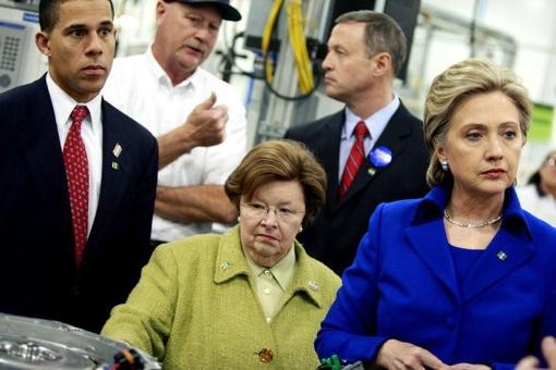 Clinton-Maryland