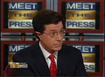 Colbert-Meet-The-Press