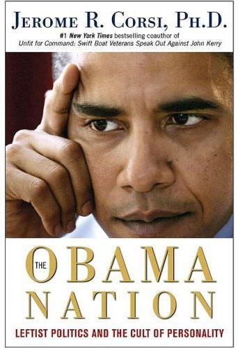 Corsi-Obama-Cover