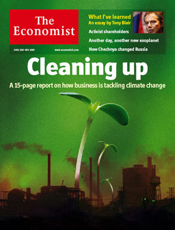Economist-Cleaning-Up