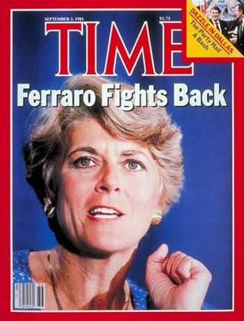 Ferraro-Fights-Back-Time-Co
