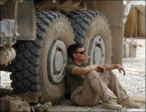 G.I.-Fallujah-Cigarette