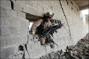 G.I.-Wall-Fallujah