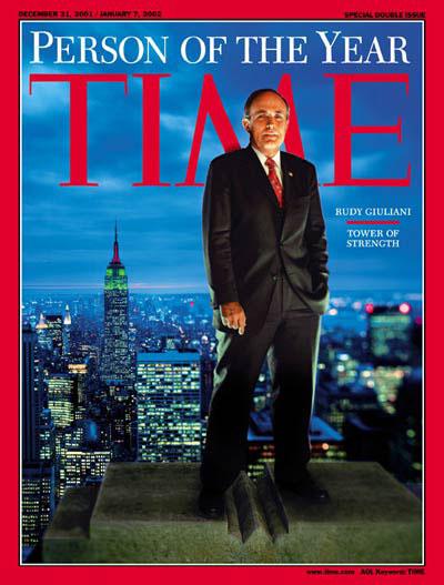Giuliani-Person-Of-Year