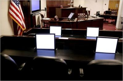 Guantanamo-Court-Room