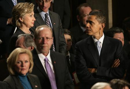 Hill-Obama-Sotu