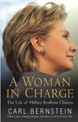 Hillary-Berstein-247
